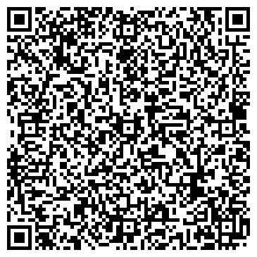 QR-код с контактной информацией организации Богдан-Авто Житомир, ООО