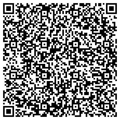 QR-код с контактной информацией организации Укртехпром, Корпорация
