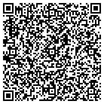 QR-код с контактной информацией организации Автошины, ЧП