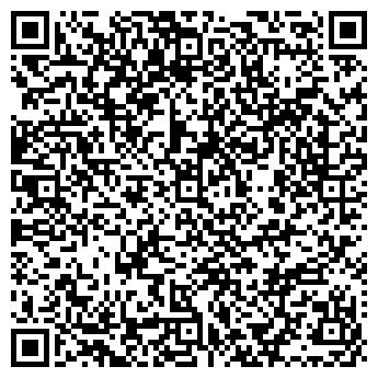 QR-код с контактной информацией организации ООО ПРОМПРИБОР-Р