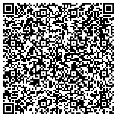 QR-код с контактной информацией организации 100колес (100koles), ЧП