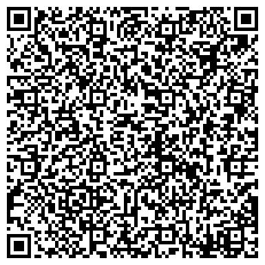 QR-код с контактной информацией организации Ukrshingrupp (УкрШинГрупп ), ООО