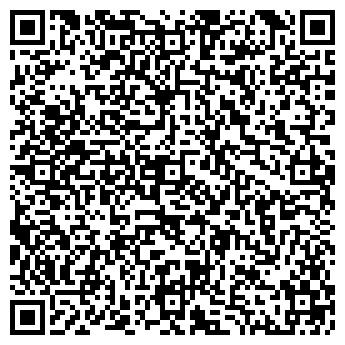 QR-код с контактной информацией организации Сто шин, СТО