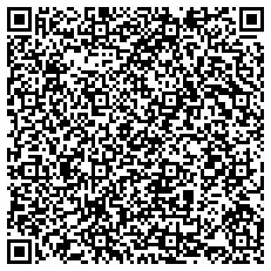 QR-код с контактной информацией организации Классикшина, Интернет-магазин