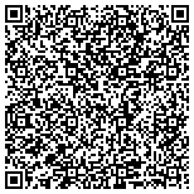 QR-код с контактной информацией организации Гурман, Компания (Gurman)