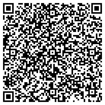 QR-код с контактной информацией организации Вилтос, ЧП