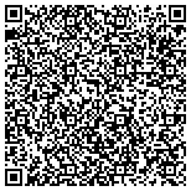 QR-код с контактной информацией организации Техноопторг-Трейд, ООО