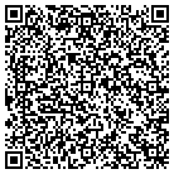 QR-код с контактной информацией организации Техавтоснаб, ЧП