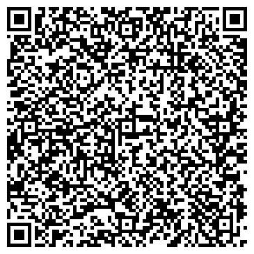 QR-код с контактной информацией организации Карат, ЧП ПКФ