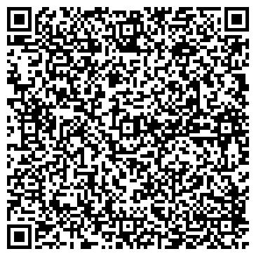 QR-код с контактной информацией организации Agroresurs, ЧП