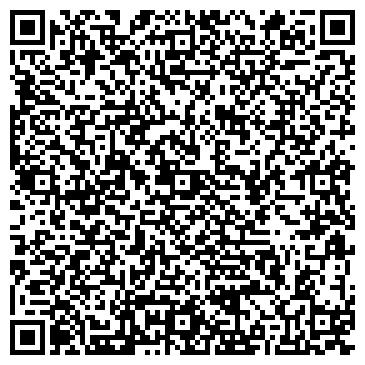 QR-код с контактной информацией организации Hofmann (Хофман) Украина, ООО