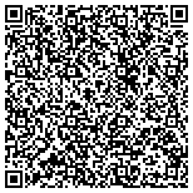 QR-код с контактной информацией организации Старт-шина, ООО