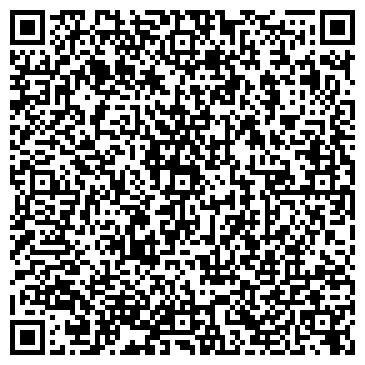 QR-код с контактной информацией организации РОССИЙСКИЕ СИСТЕМЫ ПТ