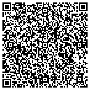 QR-код с контактной информацией организации Шинопостач, ОАО
