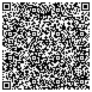 QR-код с контактной информацией организации Мегатрейдинг, ООО НТК