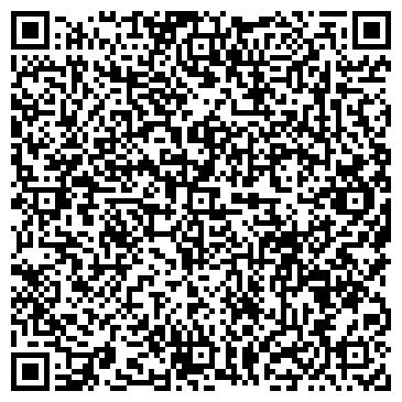 QR-код с контактной информацией организации Технооптоторг, Компания
