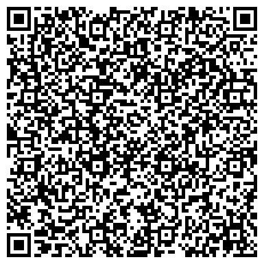 QR-код с контактной информацией организации СП Станкомплект, ООО