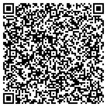 QR-код с контактной информацией организации Прибор.ком, ЧП