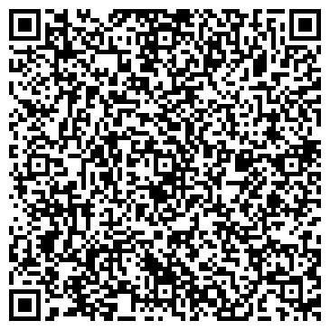 QR-код с контактной информацией организации Бабич, СПД