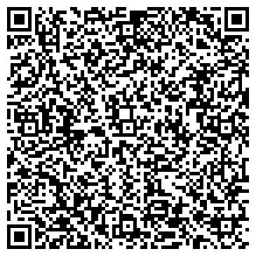 QR-код с контактной информацией организации Изотоп Прибор Сервис,ООО