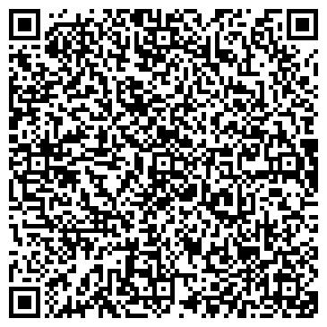 QR-код с контактной информацией организации Шинный Союз Украина, ООО