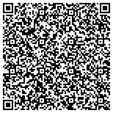 QR-код с контактной информацией организации ТИР протектор(TIR.protektor), ООО