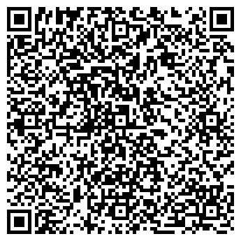 QR-код с контактной информацией организации НоваШина, ООО (Novashina)