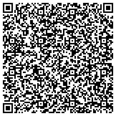 QR-код с контактной информацией организации Ukrainian Microwave techology, ООО