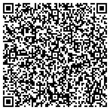 QR-код с контактной информацией организации Центр Оборудование, ООО