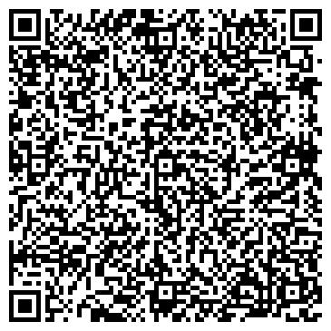 QR-код с контактной информацией организации Энергия, ЧП НПО