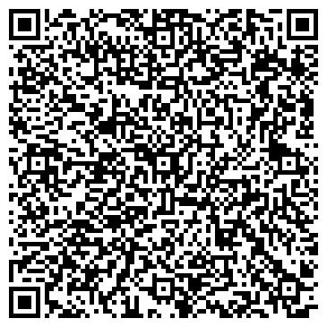 QR-код с контактной информацией организации Энергосталь Комплект, ООО