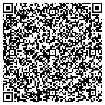 QR-код с контактной информацией организации Лубенский Д.Б, СПД
