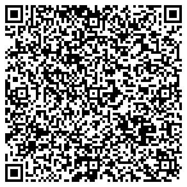 QR-код с контактной информацией организации Днепротехтранс, ООО