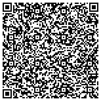 QR-код с контактной информацией организации Рил сервис, ООО (Real service)
