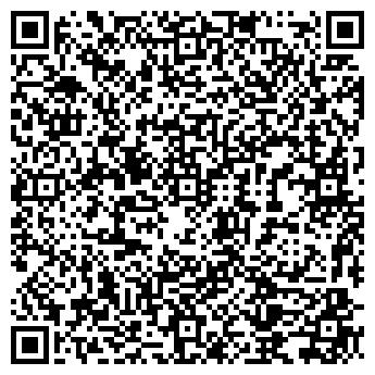QR-код с контактной информацией организации Техно-Оил, ООО