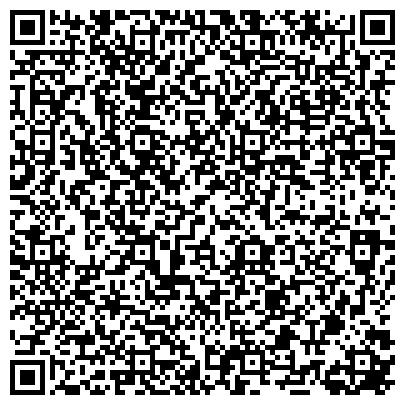 QR-код с контактной информацией организации Бебиленд, Интернет-магазин