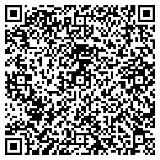 QR-код с контактной информацией организации Пупсик, ЧП (PYPSIK)