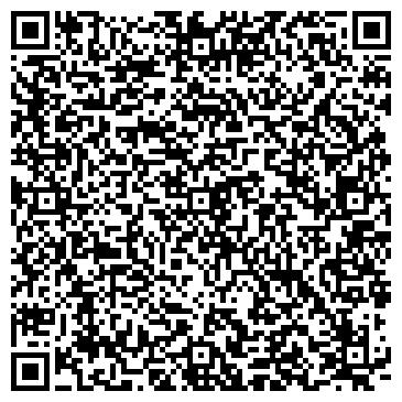 QR-код с контактной информацией организации Романенко Лариса Николаевна, СПД