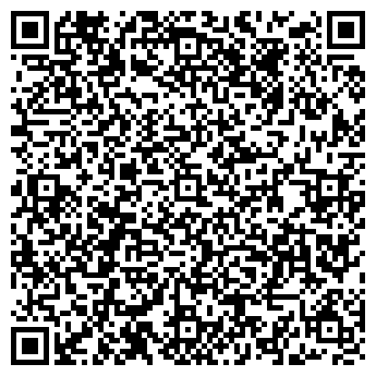 QR-код с контактной информацией организации Минимойки, Компания