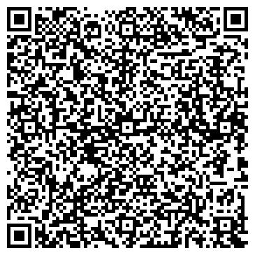 QR-код с контактной информацией организации Интернет-магазин Май Кид (MyKid), ЧП