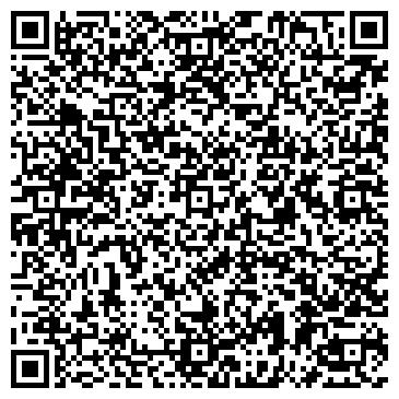 QR-код с контактной информацией организации Еlektromobili optom, ЧП
