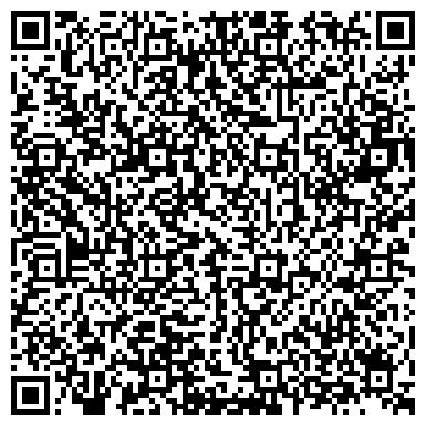 QR-код с контактной информацией организации Конкорд, ОДО