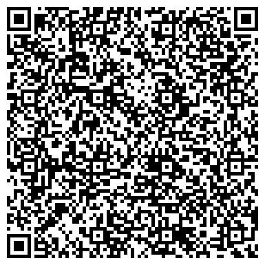 QR-код с контактной информацией организации Авто Хим Постач, ООО