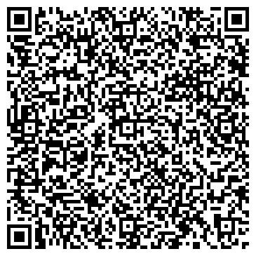 QR-код с контактной информацией организации Dr Marcus Украина, ООО
