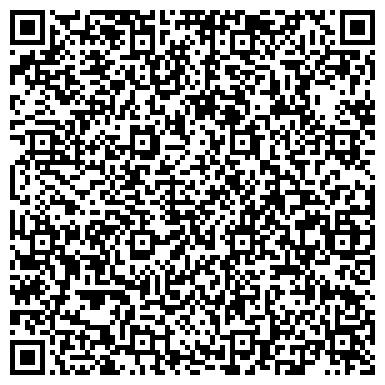 QR-код с контактной информацией организации Реалмет инвест, ООО