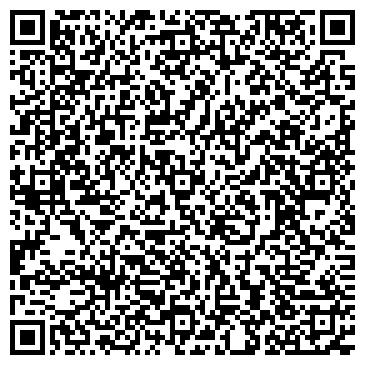 QR-код с контактной информацией организации Карсистем (Carsystem), ЧП