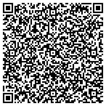 QR-код с контактной информацией организации Лакма-Черкассы, ЗАО