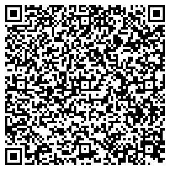 QR-код с контактной информацией организации Фарбакс Групп, ООО