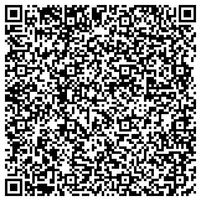 QR-код с контактной информацией организации ААПС Торговая Группа