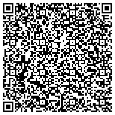QR-код с контактной информацией организации Sangsin Украина, Саншин-Украина, ООО